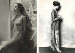 blog-fortuny-exhibition-02