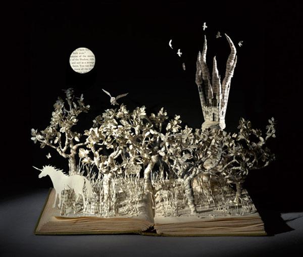 book-sculptures-su-blackwell-3