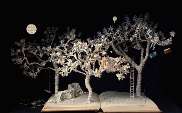 book-sculptures-su-blackwell-8
